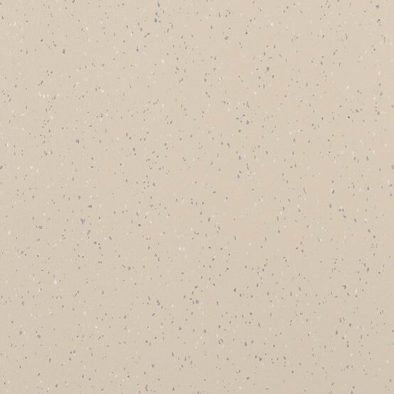 ПВХ Плитка Gerflor Attraction 4343 Tokelau