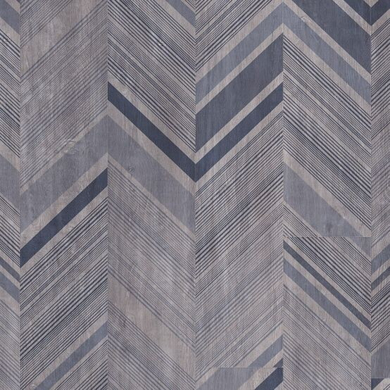 gerflor creation 70. Black Bedroom Furniture Sets. Home Design Ideas