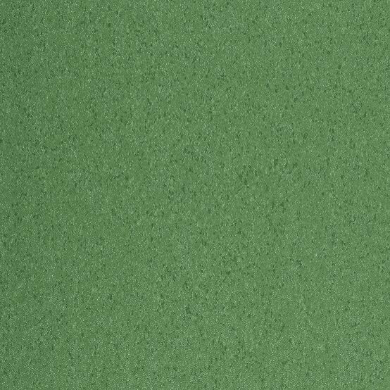 ПВХ Плитка Gerflor GTI Max 0233 Green