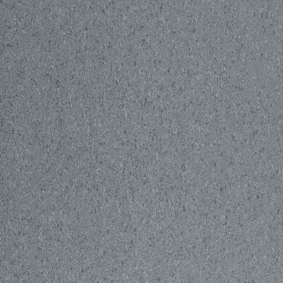 ПВХ Плитка Gerflor GTI Max 0235 Dark Grey