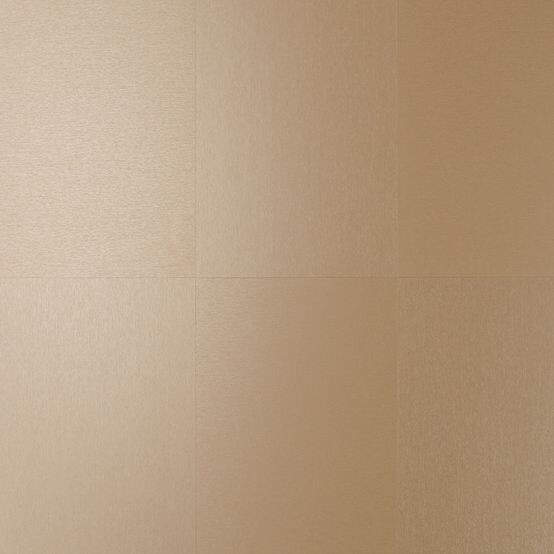 ПВХ Плитка Gerflor Saga 2 Fiber Copper 0026