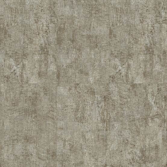 ПВХ Плитка Gerflor Saga 2 Rough Textile Beige 0062