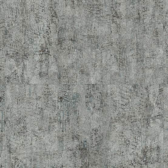 ПВХ Плитка Gerflor Saga 2 Rough Textile Grey 0063