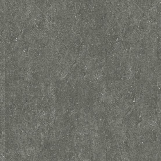ПВХ Плитка Gerflor Saga 2 Dock Grey 0085