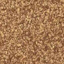 Гетерогенный линолеум Gerflor Taralay Premium Metallica 9302 Atlas