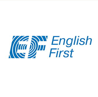 Logo EF English First